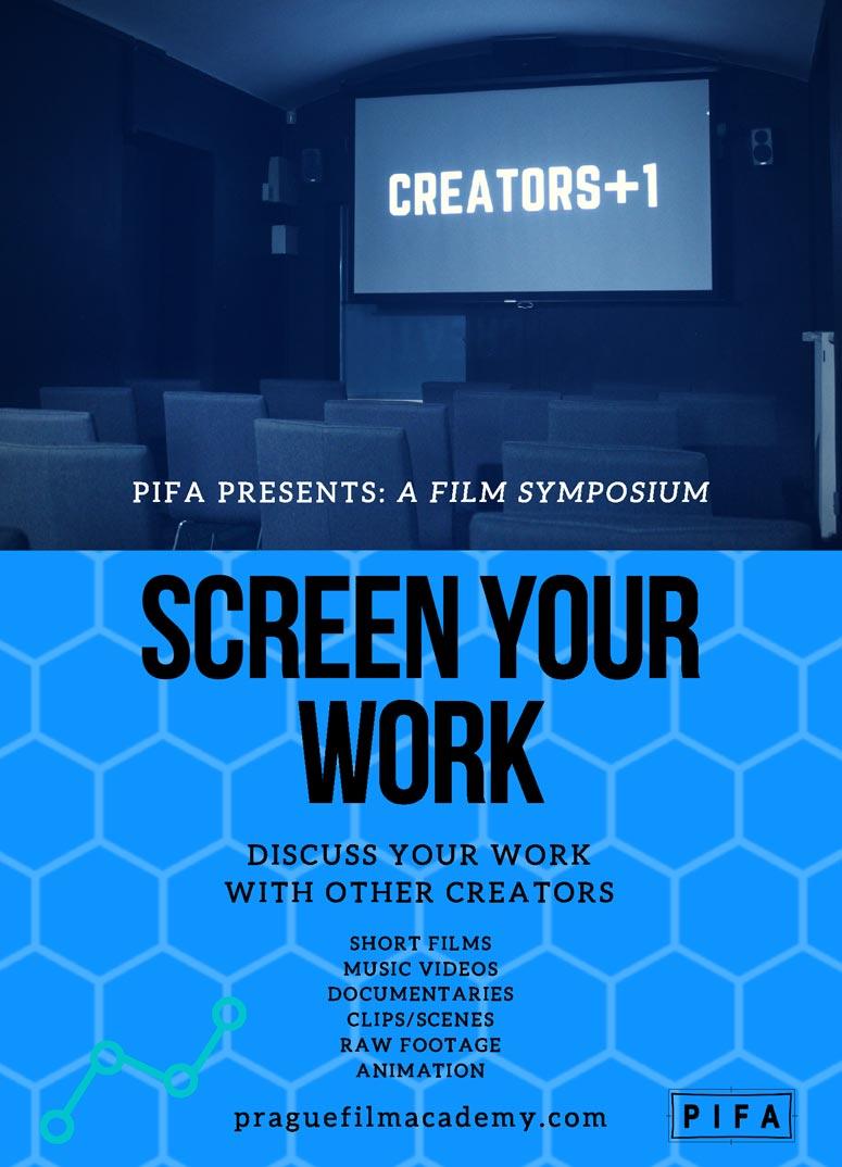 PIFA-Presents_-Creators-+1-v.jpg