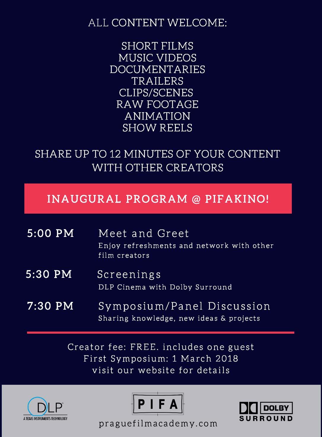 PIFA-Presents_-Creators-+1-vPage2_FREE.jpg