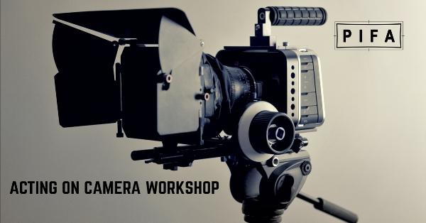acting-on-camera.jpg