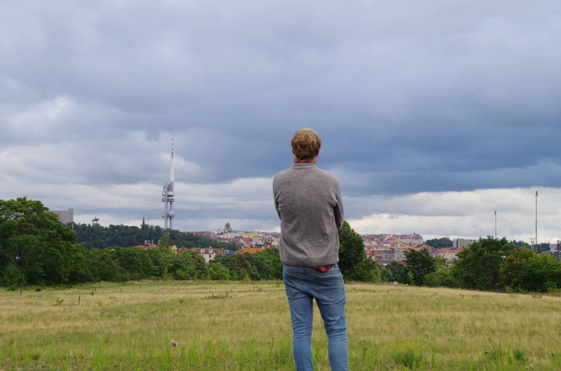 Pifa_filmaking2.jpg