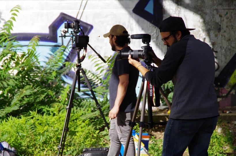 Pifa_filmaking15.jpg