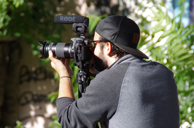 Pifa_filmaking1.jpg