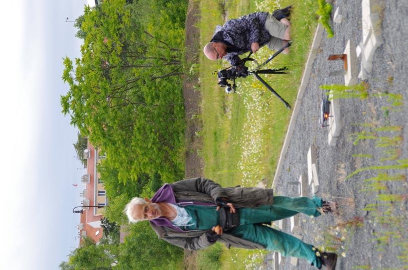Pifa_filmaking10.jpg