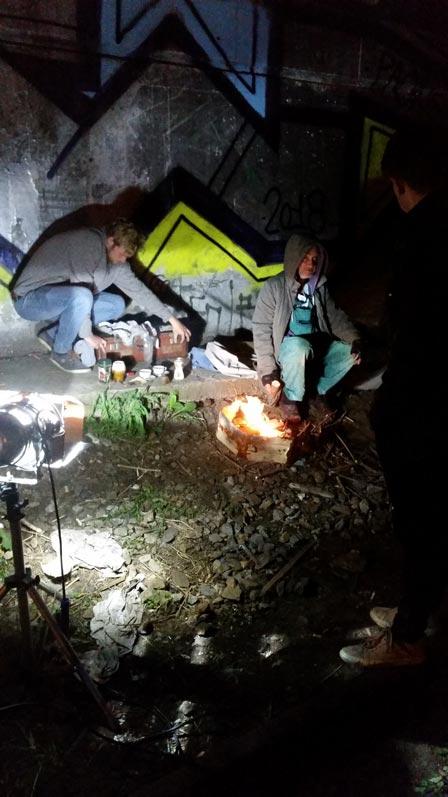 Pifa_filmaking18.jpg