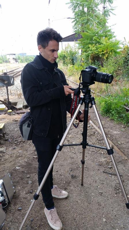 Pifa_filmaking19.jpg