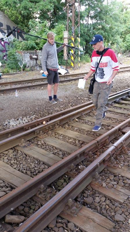 Pifa_filmaking21.jpg