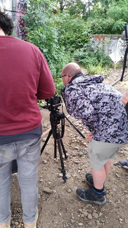 Pifa_filmaking23.jpg