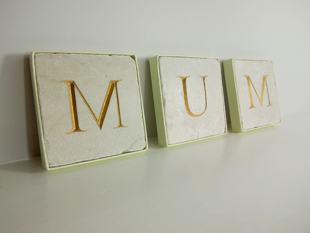 mum letters 081.JPG
