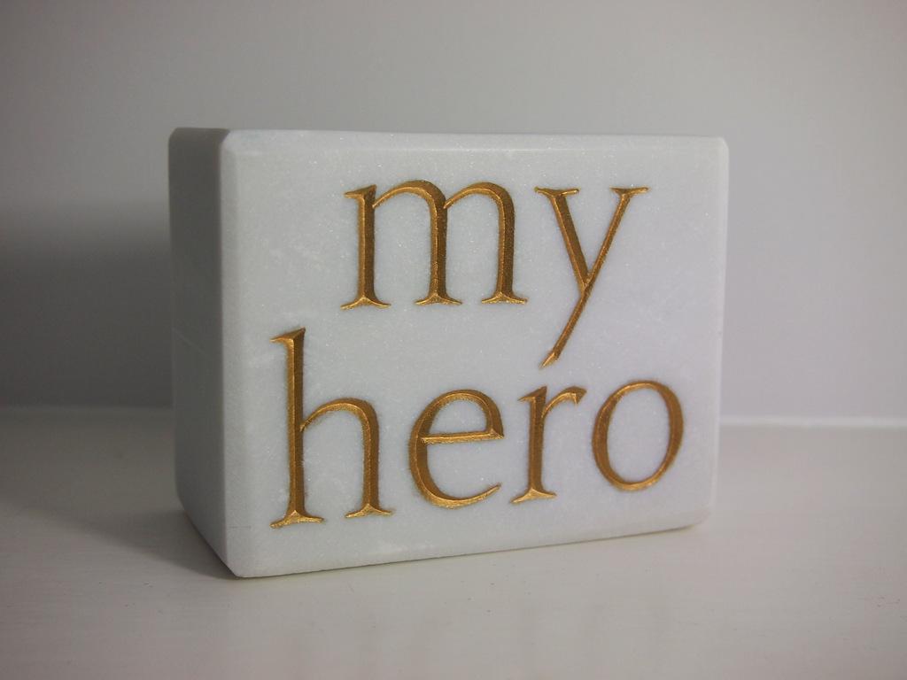 my hero 066-003.JPG
