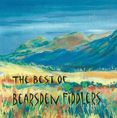 The Best of Bearsden fiddlers small.jpg