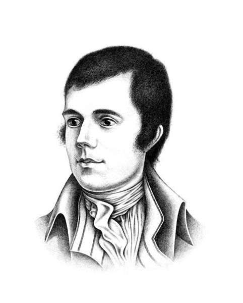 robert-burns-portrait-drawing.jpg