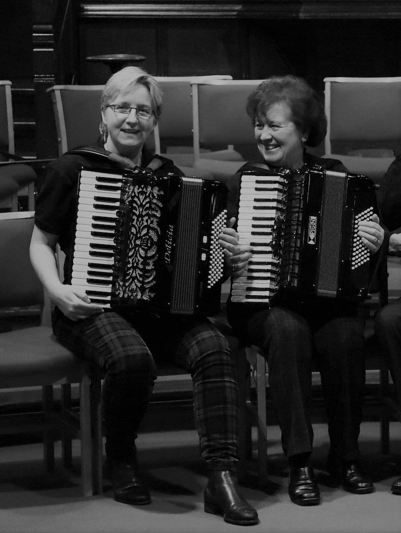 Small Group Shots Set 3 (accordions) 1 (2).jpg