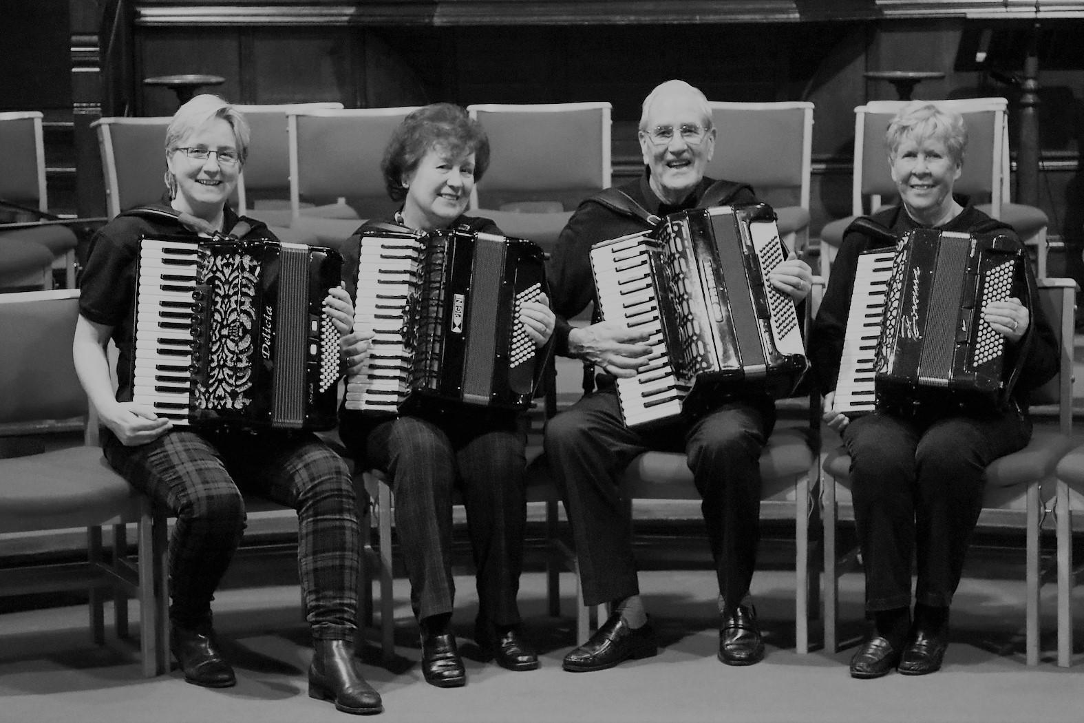 Small Group Shots Set 3 (accordions) 3 (2).jpg