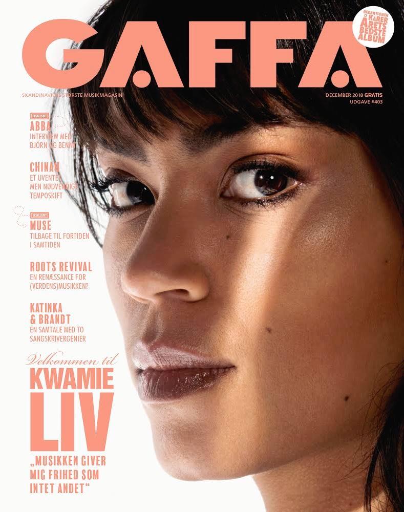 Gaffe+Cover+-+Kwamie+Liv_3.jpg