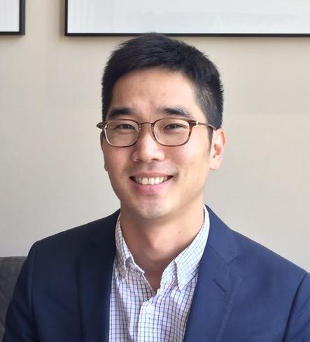 Dr. Sangho Che
