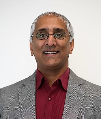 Prof. Vijay R. Kannan