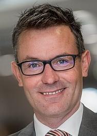 Erik M. Van Raaij