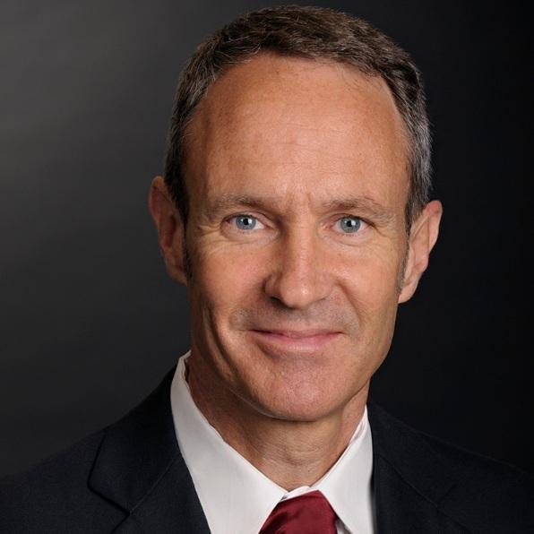 Professor Craig Carter