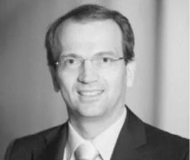 Stephan M. Wagner