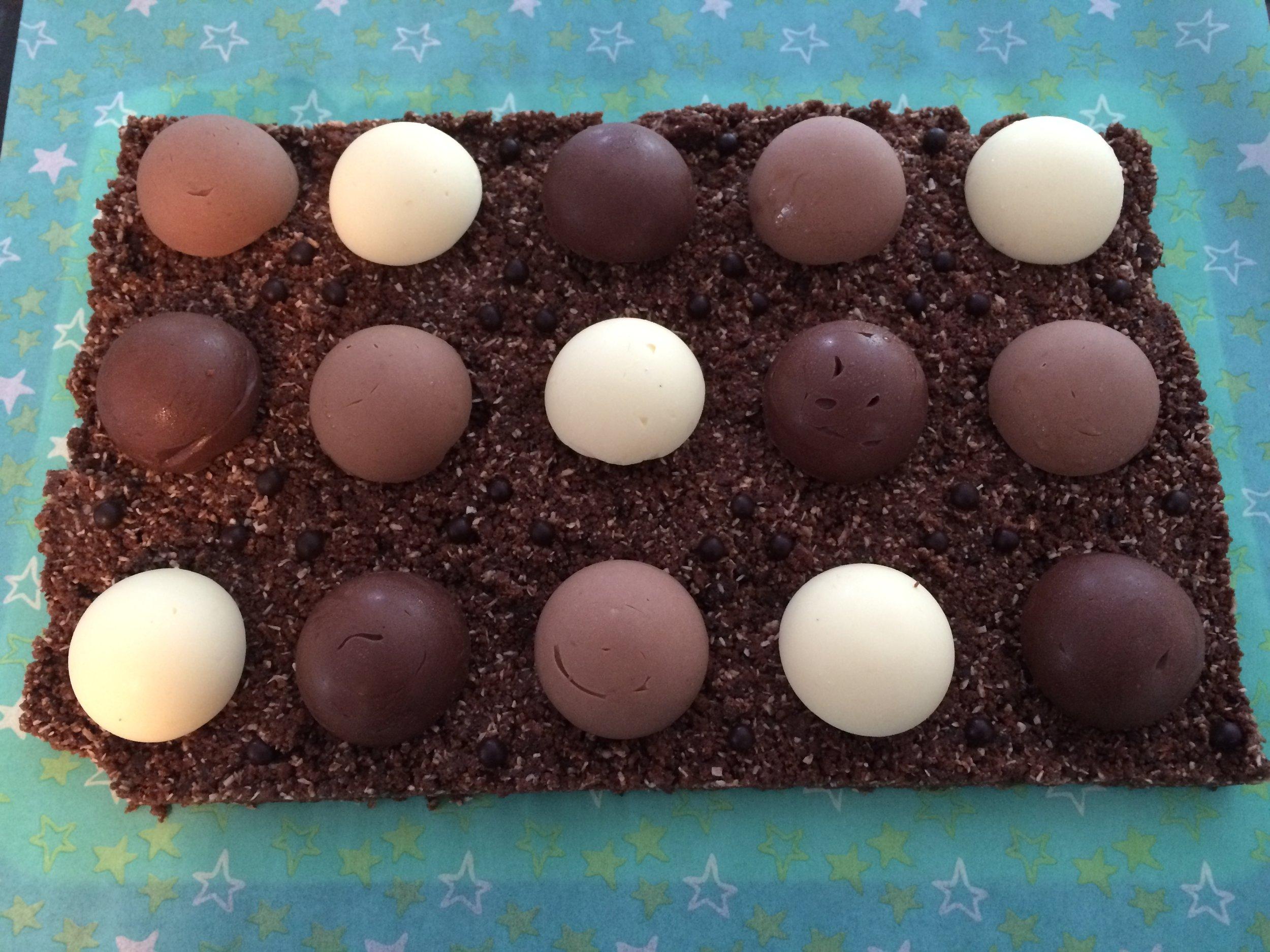 Tarte-3chocolats.JPG
