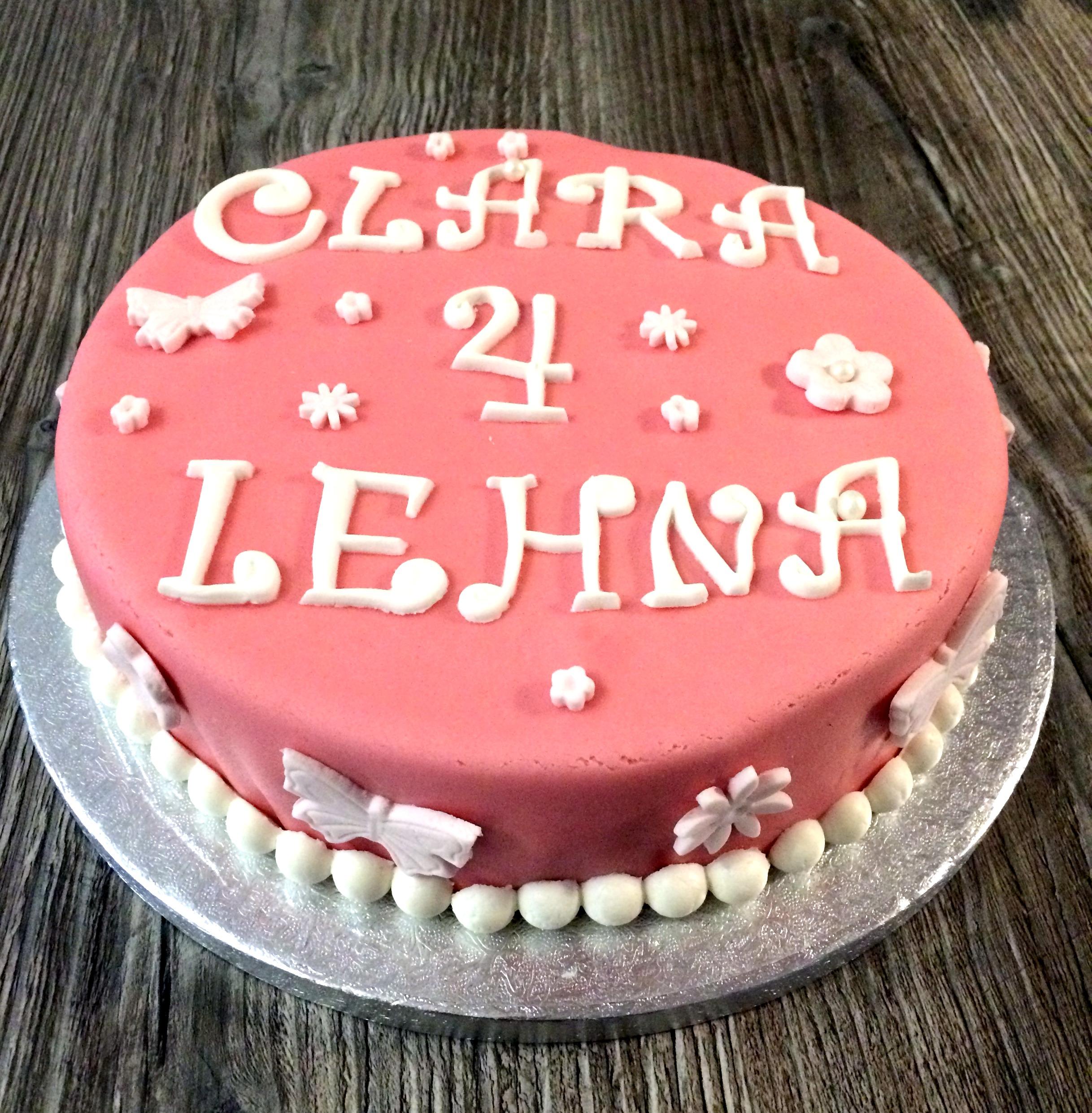 Gâteau-Papillon.JPG