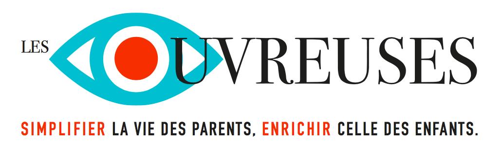 Logo Les Ouvreuses.png