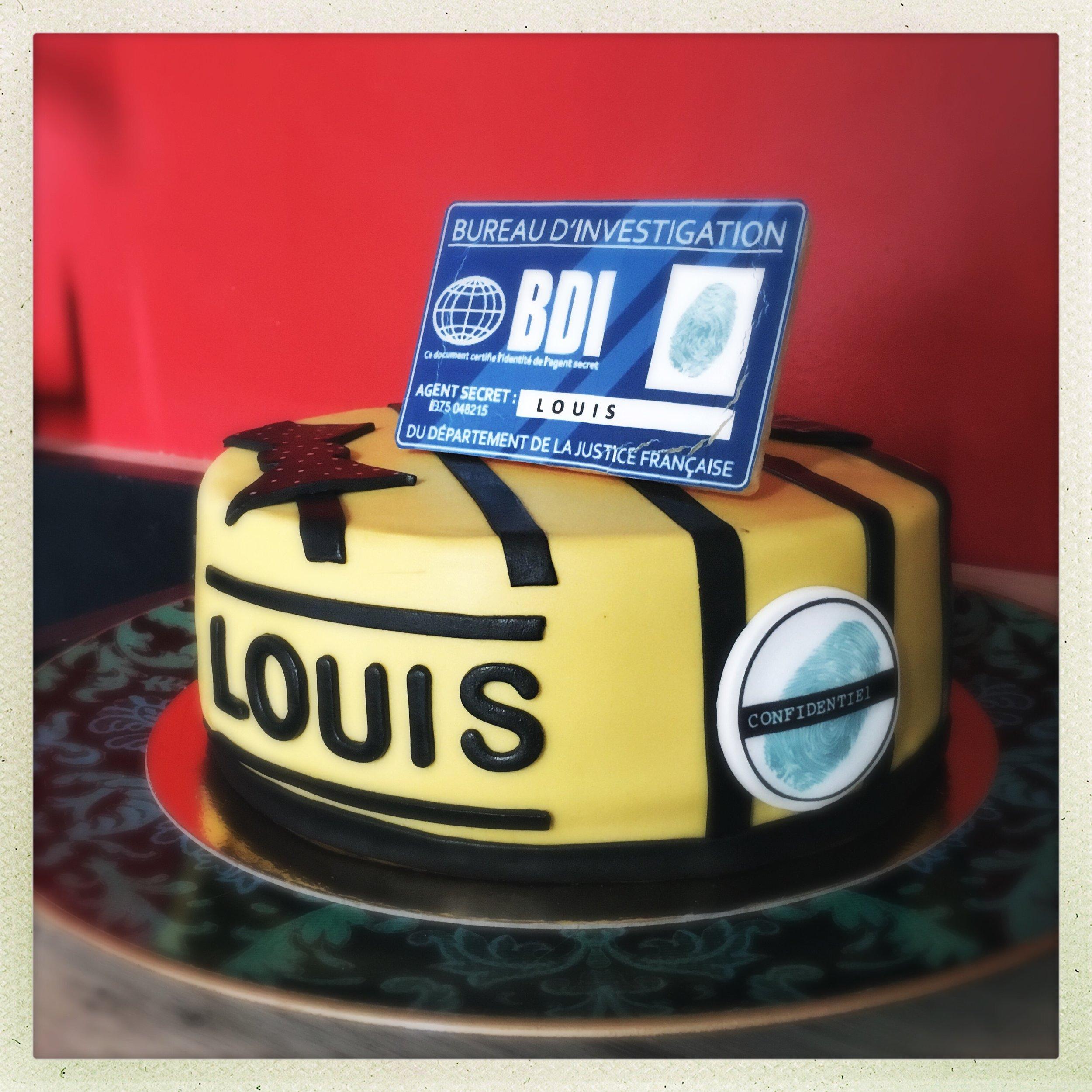 Louis2.png