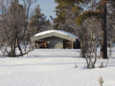 Foto: Bjørnar Johnen ID:580