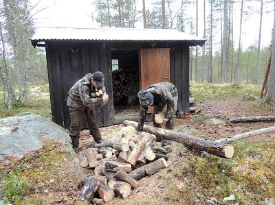 Foto: Bjørnar Johnsen ID:523