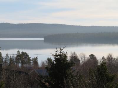 Foto: Ole Opseth.ID:258