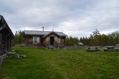 Foto: Länsstyrelsen Dalarna. ID:165