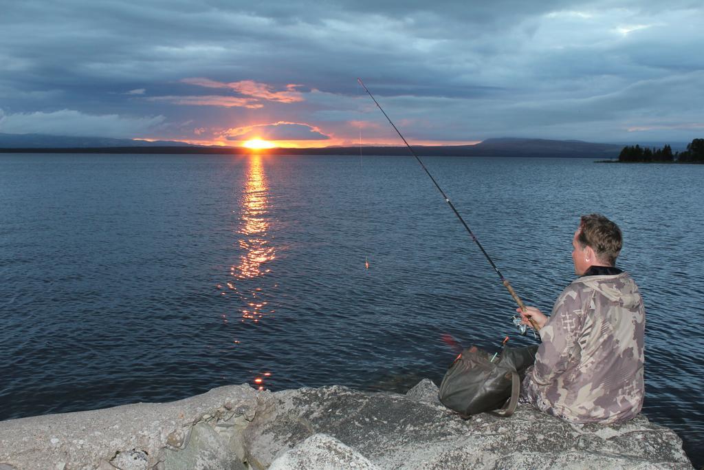Fiske bryggeloftet.jpg