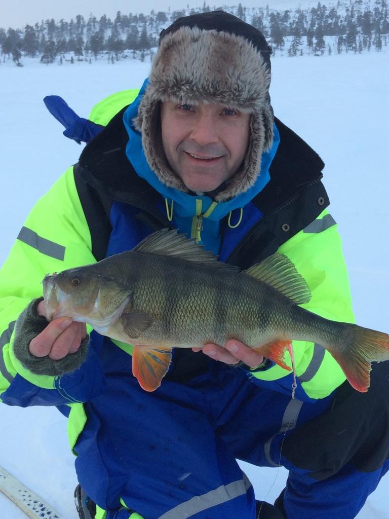 Fiske i Femundsmarka Rune Foss.jpg