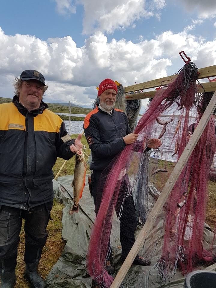 Blakksjøen 2019-1.jpg