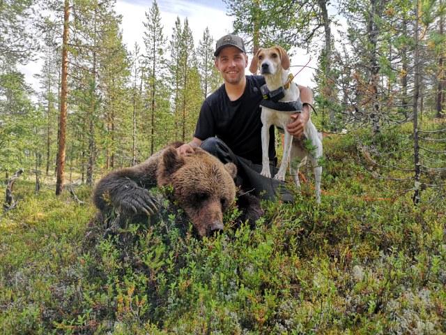 Erik Nordgård - felt bjørn Staupåsen 19.jpg