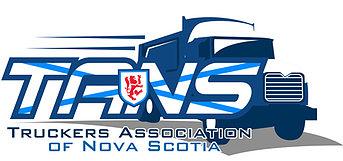 truckers-association-of-nova-scotia.jpg