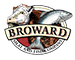 broward_meat_fish_logo-75w.png