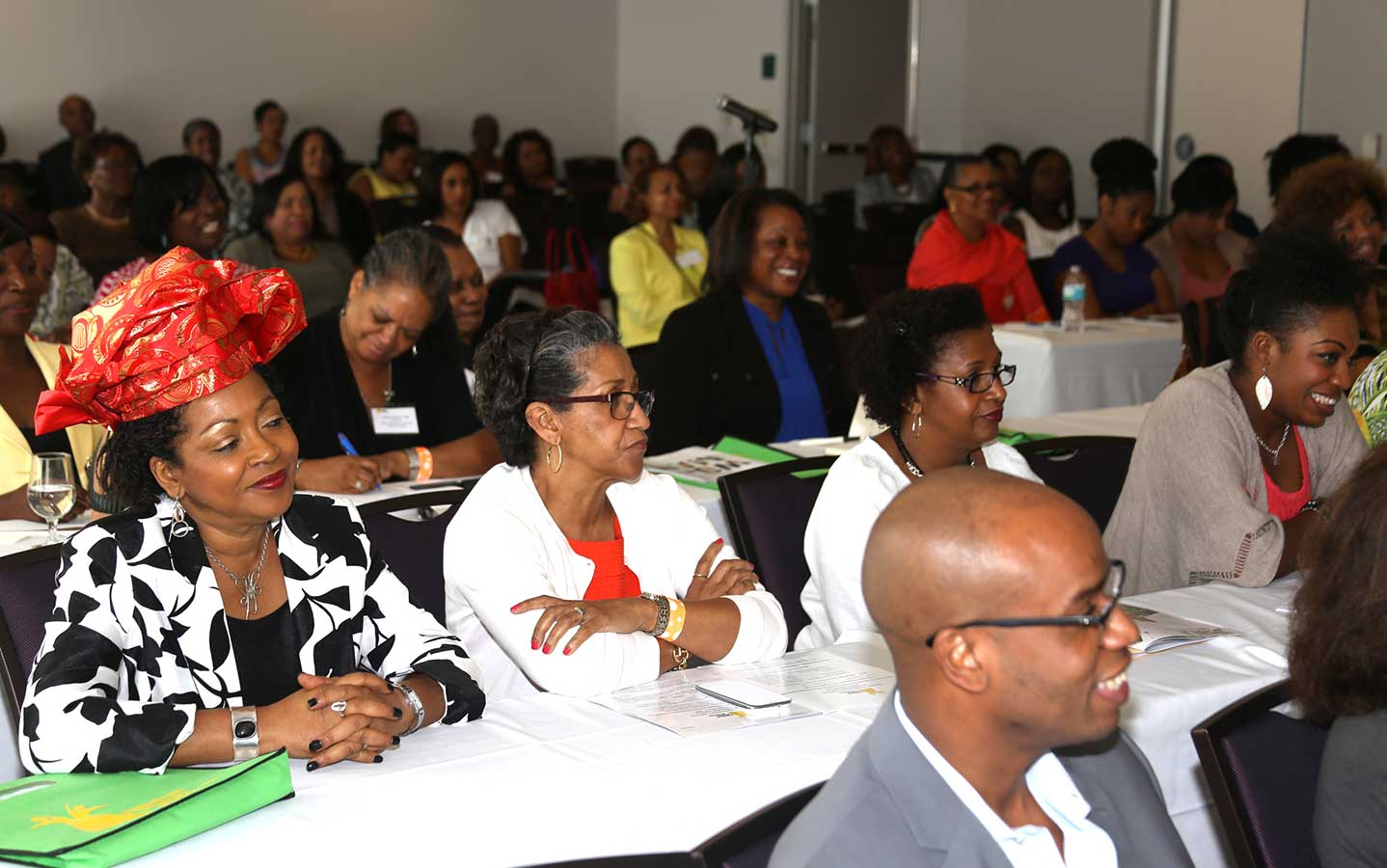 jwof-2015-womens-empowerment-conference-attendees.jpg