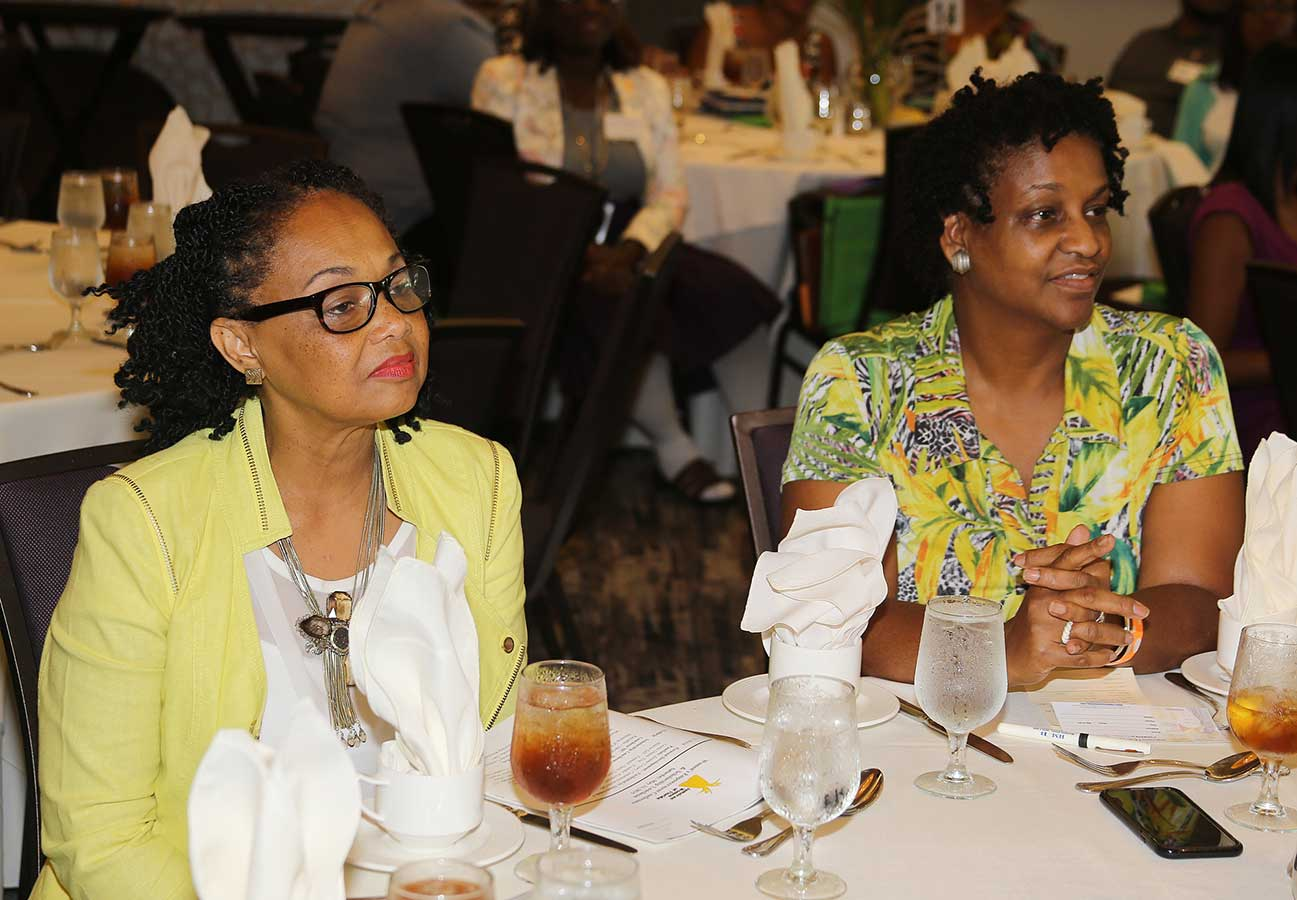 jwof-2015-womens-empowerment-conference-Camille-Marcel.jpg