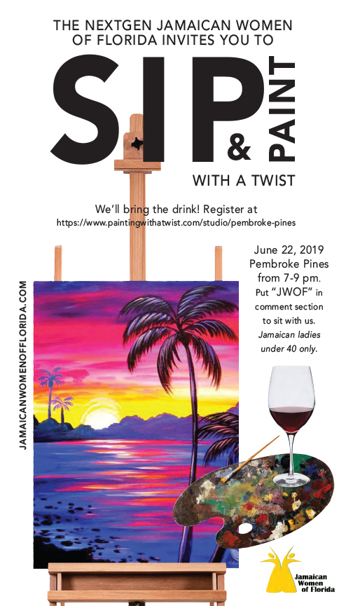 2019JWOF-SIP-and-paint-promo.jpg