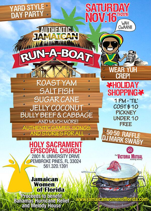 run-a-boat-website-full.jpg