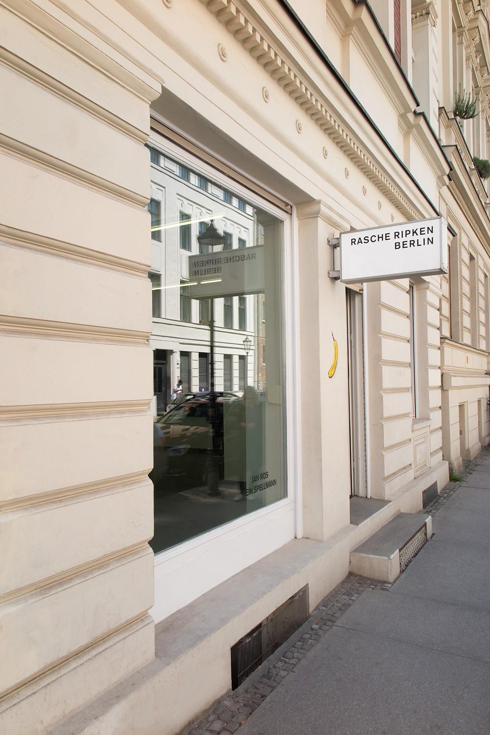 Ansicht-Galerie.jpg