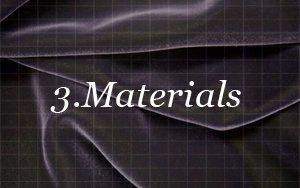 3materials.jpg