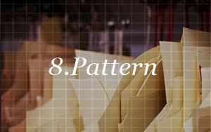 8pattern.jpg