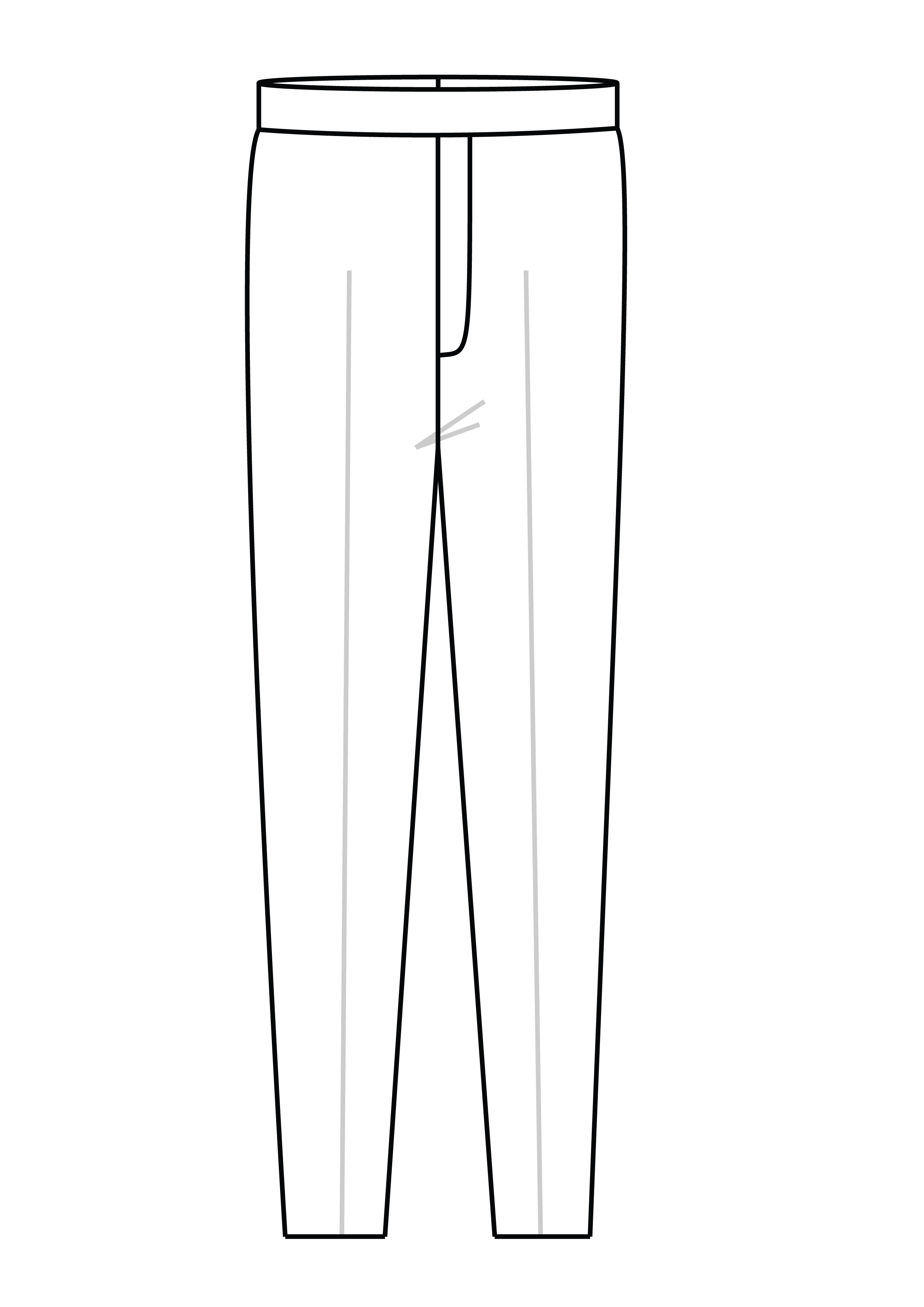 blanco trousers-01.png