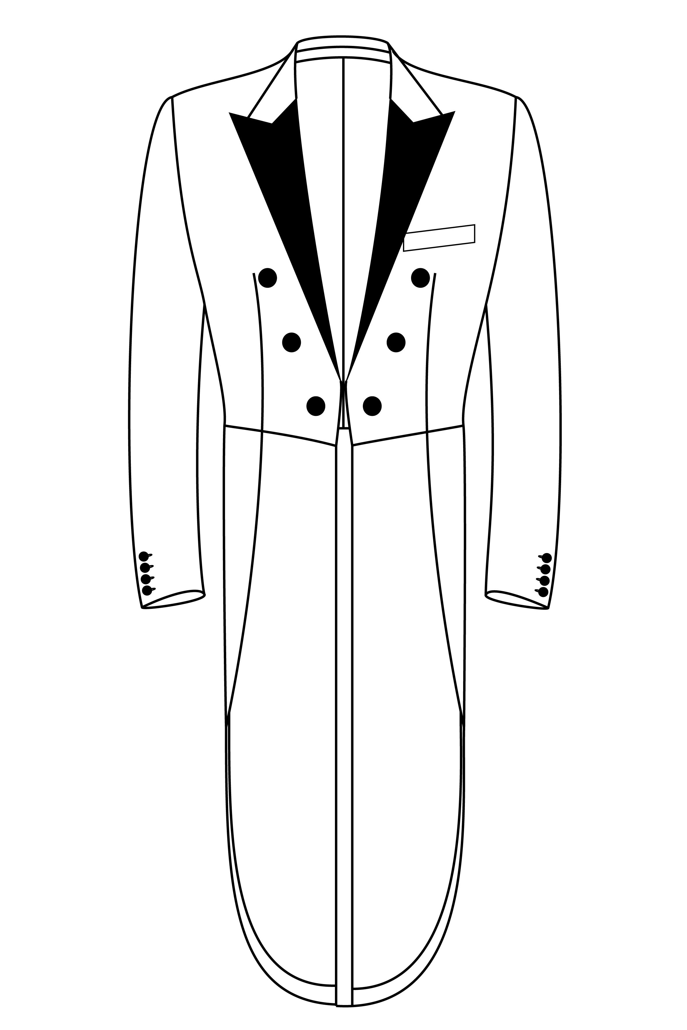 jacquet frock coat 2-01.png