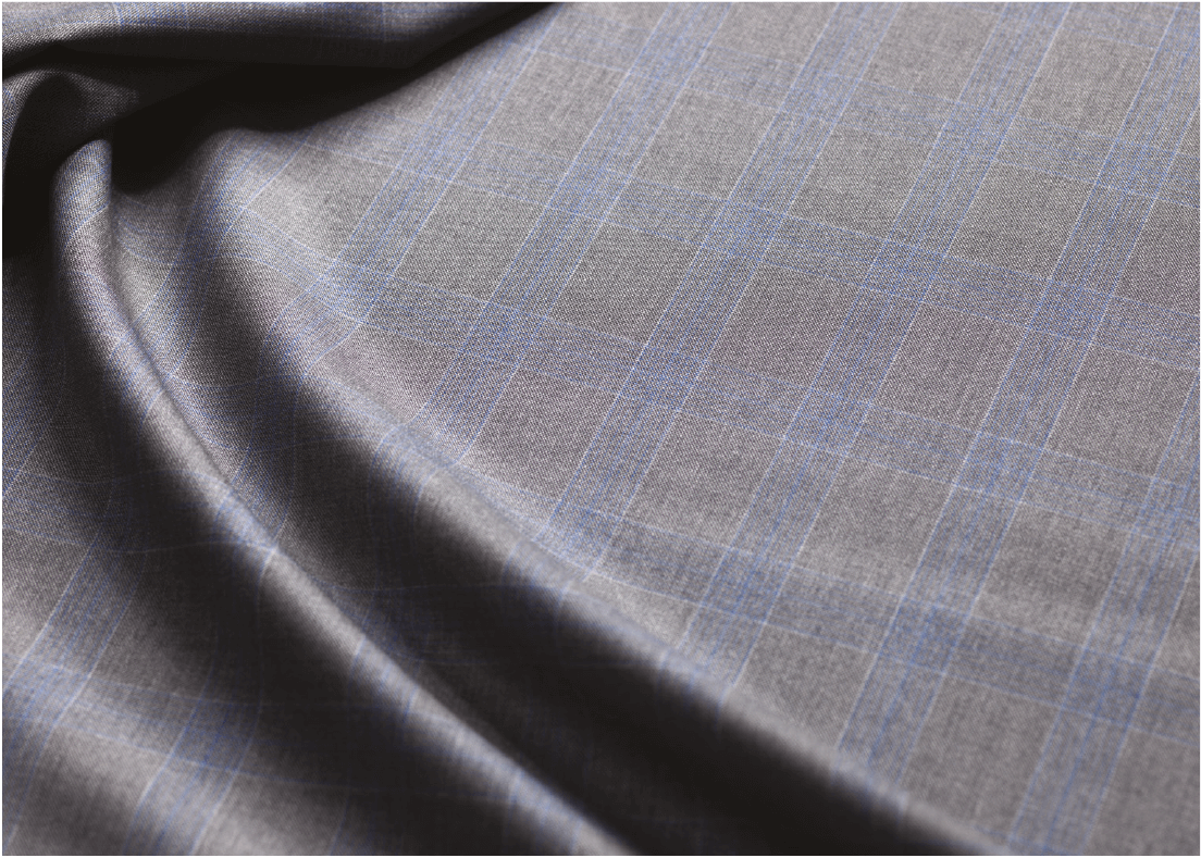 De Oost Bespoke Tailoring Scabal Spring Summer 2018 Collection Sleek 1 Suit Jacket Trousers Fabrics.png