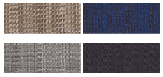 De Oost Bespoke Tailoring Scabal Spring Summer 2018 Collection Sleek 3 Suit Jacket Trousers Fabrics.png