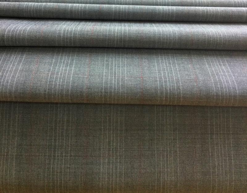 De Oost Bespoke Tailoring Bateman Ogden Collection Custom Mohair Suit Jacket Trousers Fabrics.jpg