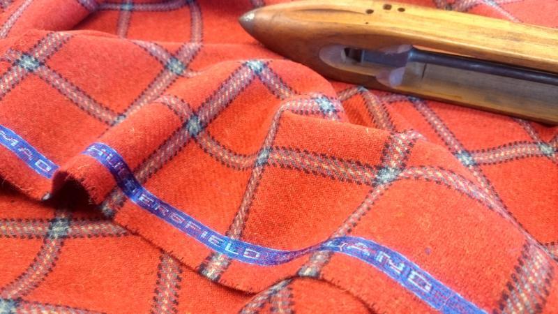De Oost Bespoke Tailoring Bateman Ogden Collection Dales Collection Suit Jacket Trousers Fabrics.jpg